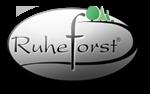 Waldbestattung im RuheForst Grabhorn